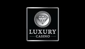 blackjack casino english