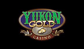 Yukon Gold Deutsch